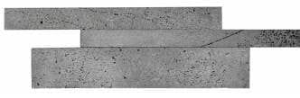 Staxstone - Norstone Natural Stone Veneer - Planc Panels