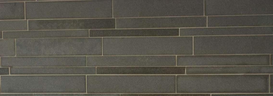 Staxstone - Norstone Natural Stone Veneer - Lynia Tiles Installation Image