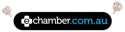 echamber.com.au