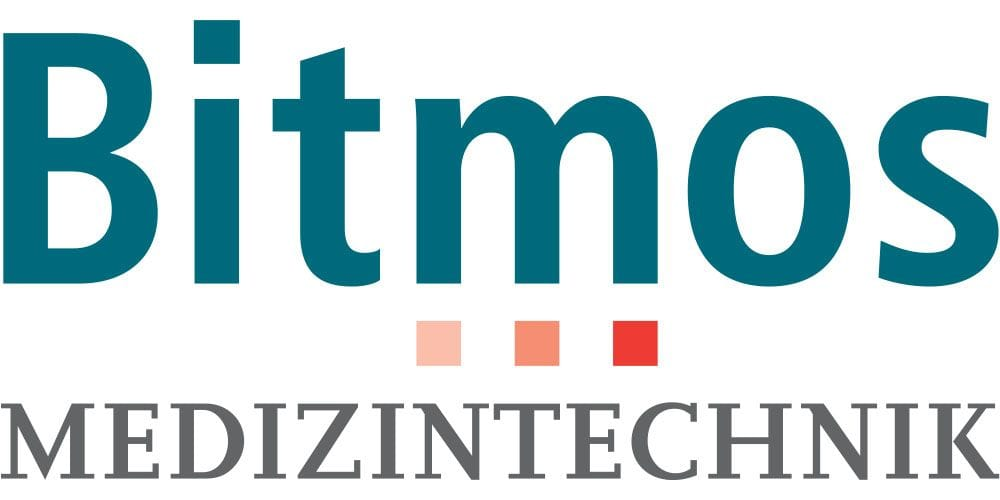 Bitmos Logo