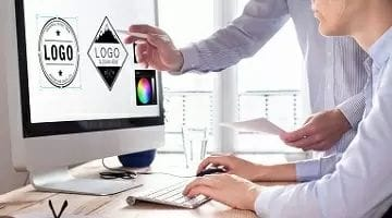 Logo design in Auckland
