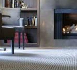 John Coote Carpets