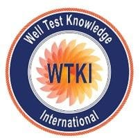 Well Test Knowledge International