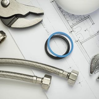ITC Plumbing Solutions in Perth has extensive experience in residential construction