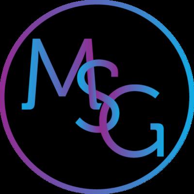 Maroondah Specialist Group health professional info