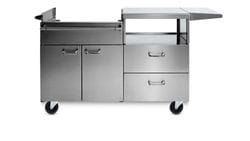 Lynx Mobile Kitchen