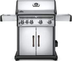 Napoleon Rogue Series Gas Grills