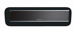 Bromic Platinum Smart-Heat Electric 316 Marine Series