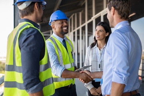 How to Hire The Best Home Reno Crew for Your Next Project - The General Contractor