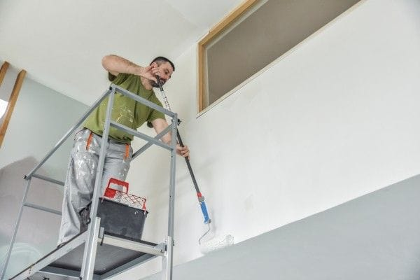 How to Hire The Best Home Reno Crew for Your Next Project - The Tradesman