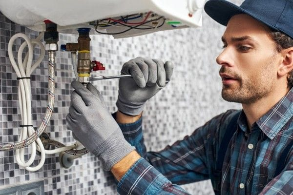 How to Hire The Best Home Reno Crew for Your Next Project - The Handy Man