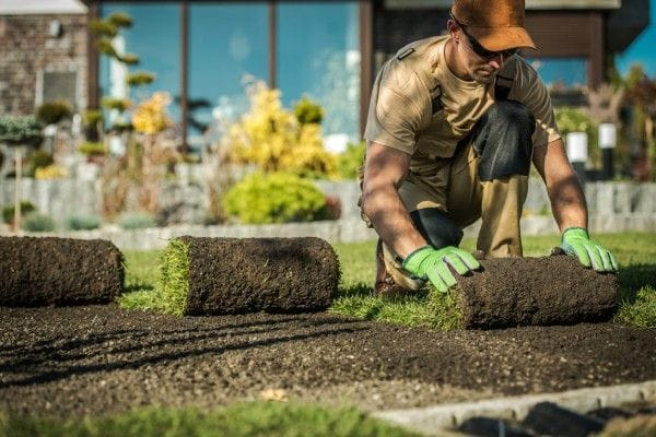 How to Hire The Best Home Reno Crew for Your Next Project - The Landscaper