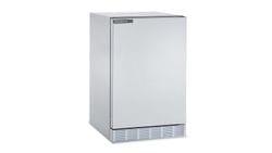 """20"""" Sedona Outdoor refrigerator"""