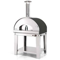 Fontana Cart for GAS fired MANGIAFUOCO
