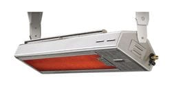 """Lynx Eave Mounted Heater 48"""""""