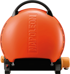 Napoleon TravelQ 2225 Portable Gas Grill