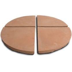 Saputo Stones for Single Chamber Fontana Ovens
