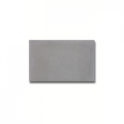 Fontana NSF Rated Baking Stone for Gusto INC 80x54