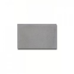 Fontana NSF Rated Baking Stone for Gusto INC 57