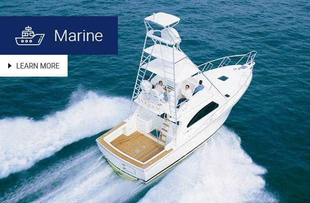 Fixtech | Marine