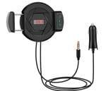Bluetooth Car Kit AL60