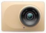Deluxe WiFi Dashcam w/ ADAS