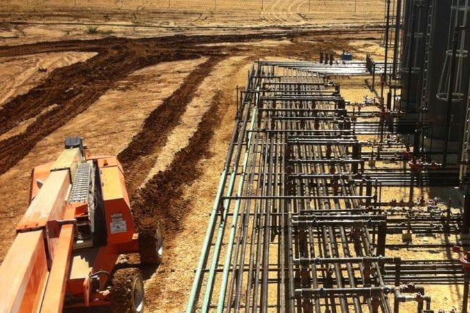 Construction Liability Insurance | ToleHouse Risk Management, Perth