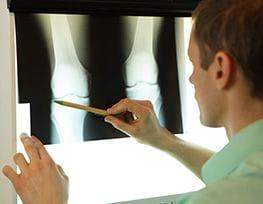Link Rehabilitation Physiotherapy Diagnostics