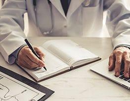 Link Rehabilitation Physiotherapy Medico Legal