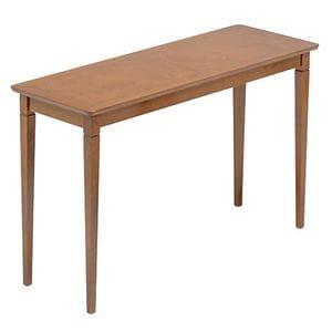 Hcf Sofa Table