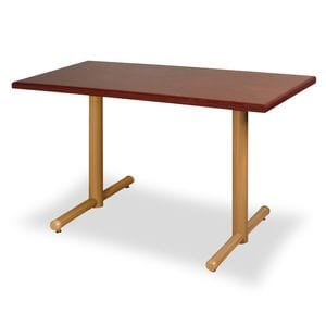 T-Base Table