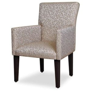 Desana Lounge Chair