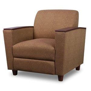 Cassini Lounge Chair