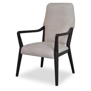 Carrera Resident Guest Chair