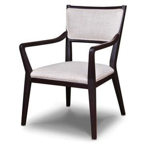 Carrara Guest Chair