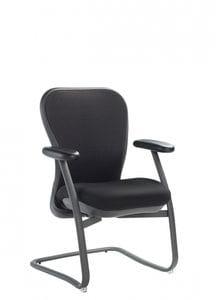 CXO 6200 Side Chair