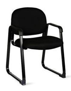 Luna Guest Chair