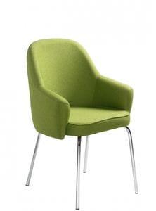 Soda 1701 Side Chair -21