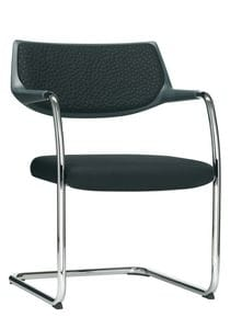 Squig 9931 Side Chair -45