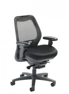 SXO 6100 Office Chair -21