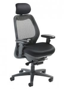 SXO 6100D Office Chair -21