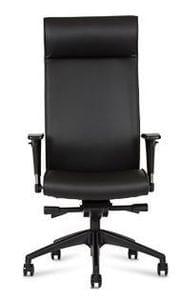 Teem High Back Chair -42