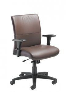 Tuxedo 3500 Conference Chair -21