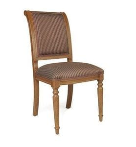 Vittorio Chair - 23