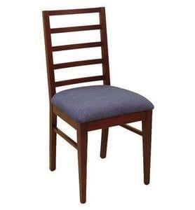 Yardhouse Chair -23