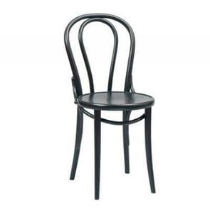 TON 311018 Bentwood Chair - 23