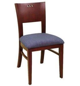 Trio Chair - 23