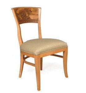 Veneer Chair -23