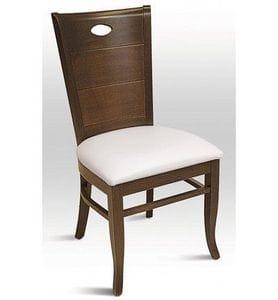 Versilla Chair -23