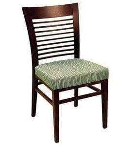 Stefano Chair - 23